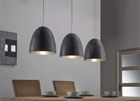 luminaire cuisine but optimiser l éclairage de votre cuisine deladeco fr