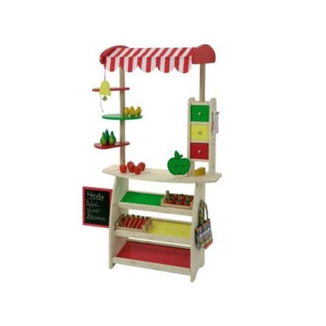 cuisine djeco bois marchande naturel howa jeux jouets loisirs enfant