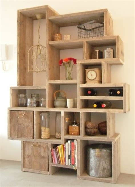 Küche Mit Aufbau by Regalsystem W 252 Rfel Bestseller Shop F 252 R M 246 Bel Und