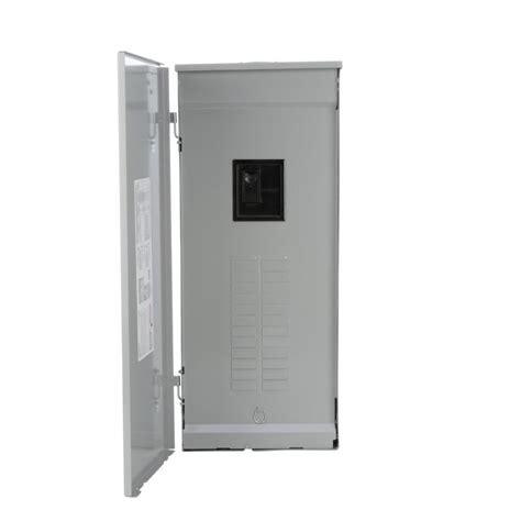 Siemens Series Amp Space Circuit Phase Main