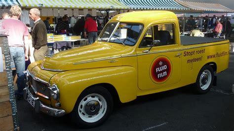 File:1967 Volvo P210 Duett Pick-Up (6275423007).jpg ...