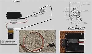 Emg 85 81 Wiring Diagram