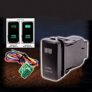 Ipf Driving Lights Wiring Diagram Hilux