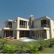 Modern House Design Ideas Modern Homes Exterior Designs Ideas Interior Home Design Home