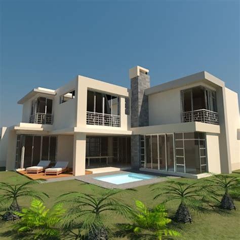 modern home design exterior modern exterior design
