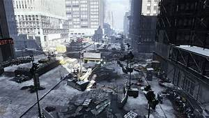 Geforce Com Tom Clancy U0026 39 S The Division Object Detail