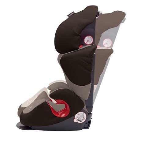 siège auto bébé confort groupe 1 2 3 rodi air protect de bébé confort siège auto groupe 2 3
