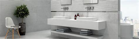 Vitra Tiles Bathroom by Vitra Versus Bathroom Tiles Stokes Tiles