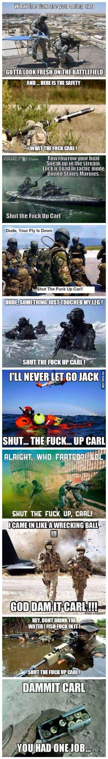 Row Your Boat United States Marines by Die Besten 25 Marine Meme Ideen Auf Marines