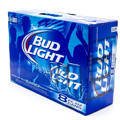 bud light 30 pack price bud light 8oz can 24 pack beer wine and liquor