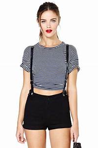 Court James Suspender Shorts love this outfit... shorts 150... shirt 28 | Weekend Wear ...
