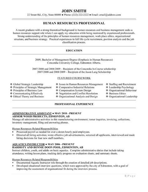 admin asst resume administrative assistant resume template premium resume
