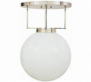 Online Lampen Kaufen : lampen klassiker hausliche verbesserung designerleuchten und lampen online kaufen 32543 haus ~ Indierocktalk.com Haus und Dekorationen