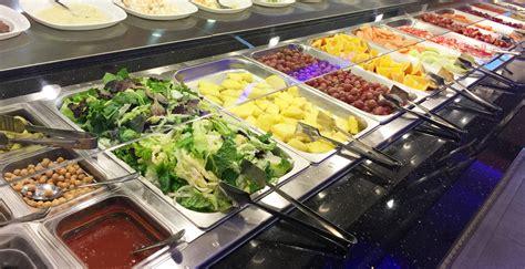 buffets cuisine best buffet restaurant in riverside ca hibachi grill