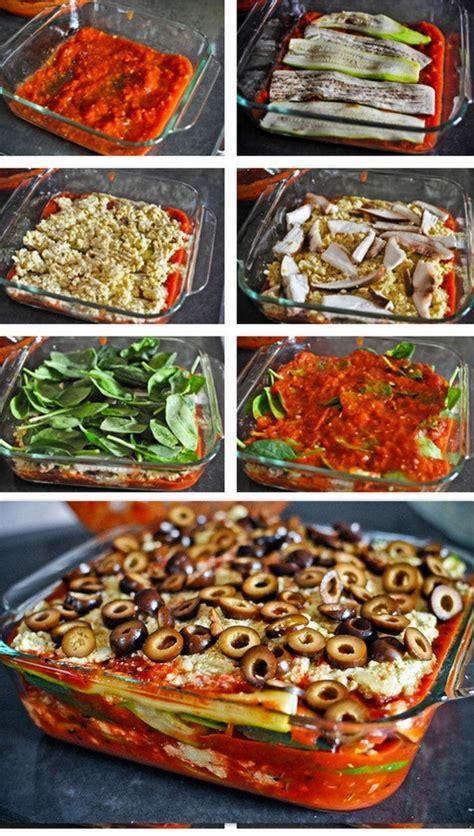 delicious vegetarian easter dinner recipes world