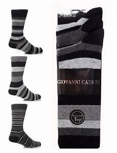 Wholesale Bulk Berlin Designer HoneyComb Socks ...