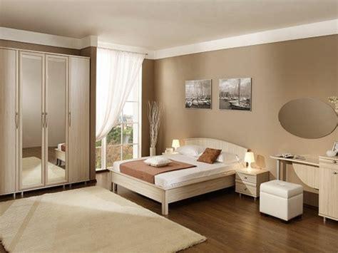 Zimmer Gestalten Ideen by Sleeping Room Ideas Study Room Design Sleeping Room