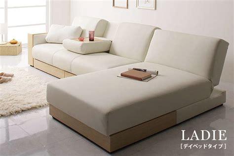 minimalista  moderno sofa da tela camasofa king
