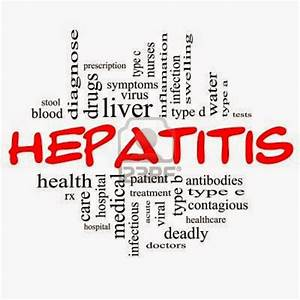 Hepatitis C sym... Hepatitis C Treatment