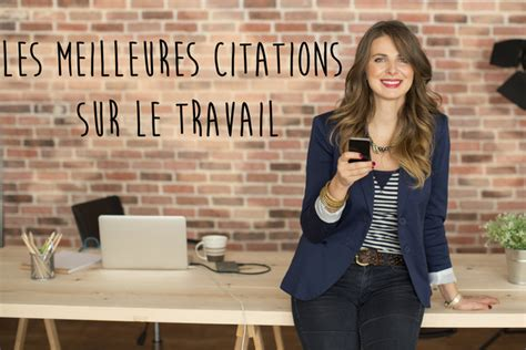 bureau citation citation travail album photo aufeminin