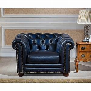 cdbdb5077bcf Chesterfield Sofa Set. chesterfield sofa sets 25 best chesterfield ...