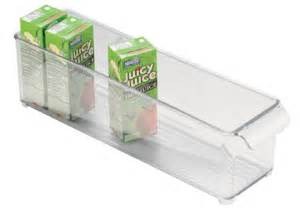 store fridge binz medium