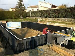 Avis Piscine Desjoyaux : r nover une piscine en pvc arm chabeuil 26120 elite ~ Melissatoandfro.com Idées de Décoration