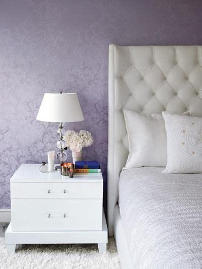 bedroom purple wallpaper best 20 purple wallpaper ideas on no signup 10606 | 33384603f5d1252a3bd46a564058e754 purple bedrooms white bedrooms