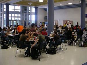 File:Indy HS Cafeteria.JPG - Wikipedia