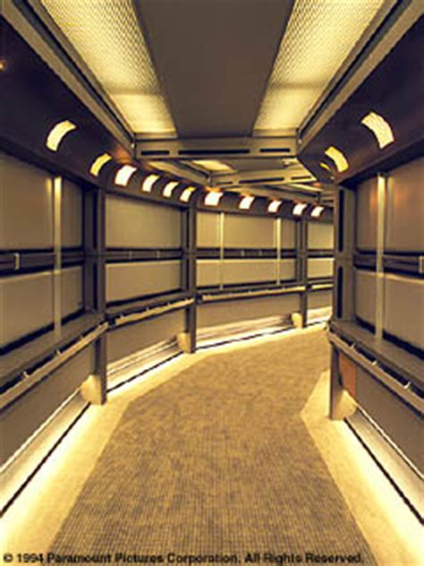 trek lower decks trek voyager lower decks