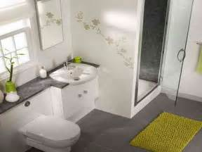 apt bathroom decorating ideas themed bathroom decorating ideas trellischicago