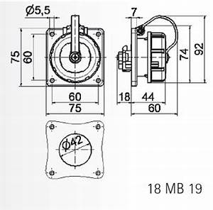 wiring gfi outlets gfi plugs wiring diagram odicis With wiring quad outlet