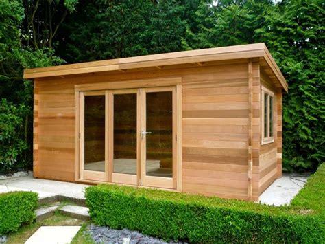 garden cabin garden log cabins uk summer log cabins tunstall garden