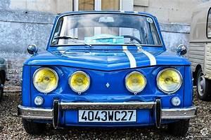 Renault Verdier : les 57 meilleures images du tableau renault sur pinterest voitures anciennes voitures ~ Gottalentnigeria.com Avis de Voitures