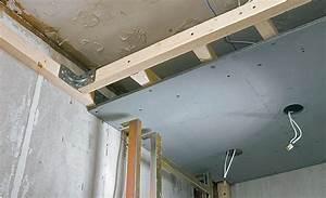 Begehbare Dusche Bauen : bodenebene dusche selber bauen wie sie eine bodenebene ~ Michelbontemps.com Haus und Dekorationen