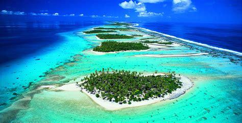 chambre turquoise combiné 3 îles en polynésie intercontinental tahihi 4