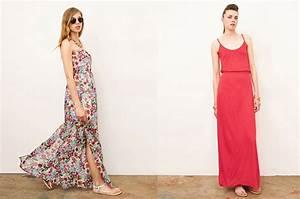 Robe De Mariage Champetre : robe champetre pour mariage viviane boutique ~ Preciouscoupons.com Idées de Décoration