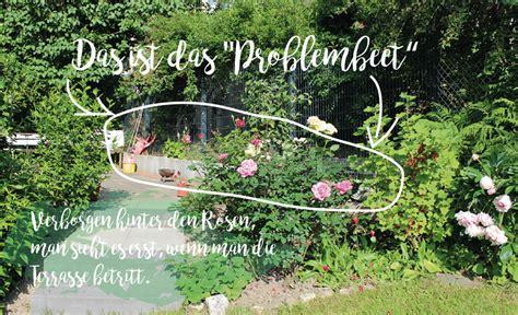 Schattige Ecken Im Garten Gestalten