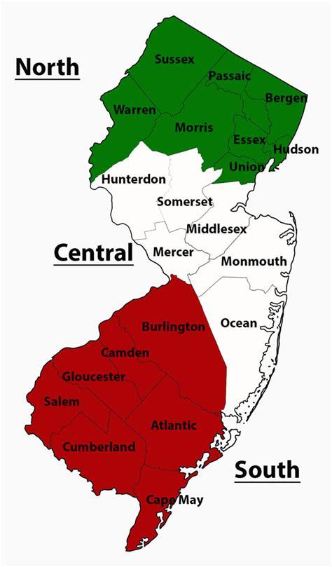 Central Jersey by Central Jersey Italian Organizations Nj Italian Heritage