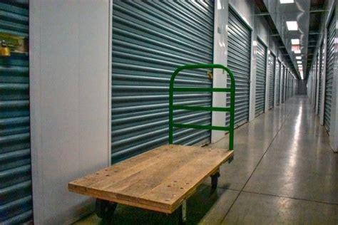 stor  lock  storage rancho cucamonga lowest rates