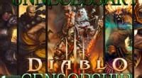 Review Diablo 200x by Cod Ghosts Voice Dlc Live On Ps4 Ps3 Product Reviews Net