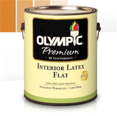 Home Depot Interior Paint Brands by Home Depot Up To 40 Rebate W Select Paint Stain Purchase