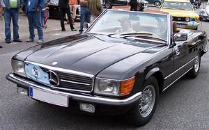 Class Auto Vl : mercedes 450 sl wiki ~ Gottalentnigeria.com Avis de Voitures