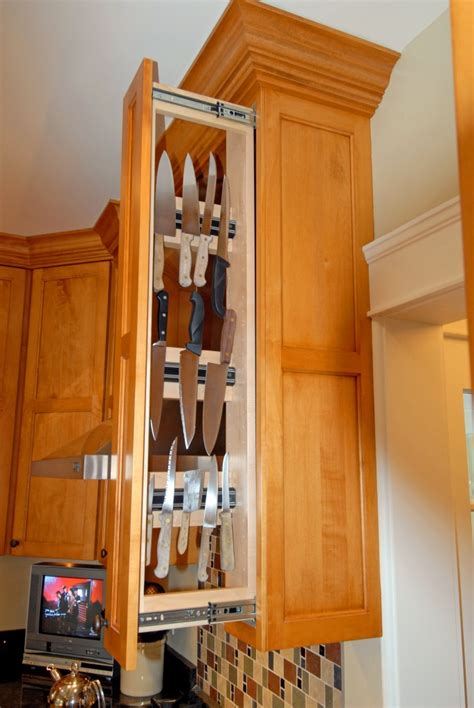key   custom kitchen  functional cabinetry cabinets
