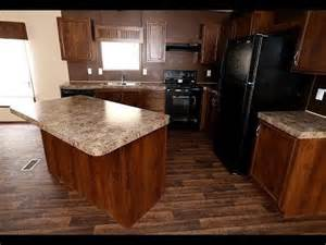 mobile homes direct fleetwood berkshire  doublewide mobile homes  sale  texas