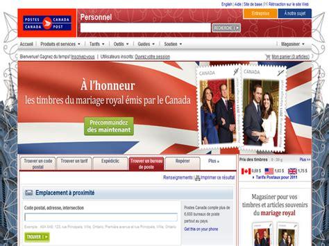 bureau de passeport canada laval bureau service canada bureau service canada service