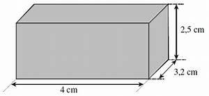 Oberflächeninhalt Quader Berechnen : aufgaben zum quader mathe themenordner ~ Themetempest.com Abrechnung