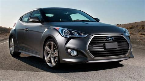 Three new Hyundais launched in one day