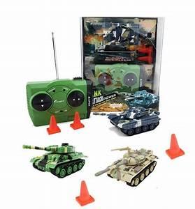 Mini Panzer Kaufen : panzer tiger 1 mini m 1 72 ebay ~ A.2002-acura-tl-radio.info Haus und Dekorationen