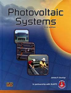 Florida State Solar Reference Books